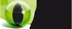 R12 Logo